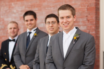 Dallas-Wedding-Planner-The-Filter-Building-Simple-Elegant-Wedding-01