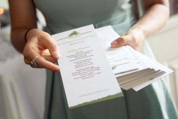 Dallas-Wedding-Planner-The-Filter-Building-Simple-Elegant-Wedding-02