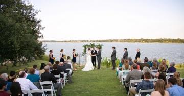 Dallas-Wedding-Planner-The-Filter-Building-Simple-Elegant-Wedding-03