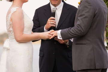 Dallas-Wedding-Planner-The-Filter-Building-Simple-Elegant-Wedding-04