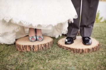 Dallas-Wedding-Planner-The-Filter-Building-Simple-Elegant-Wedding-07