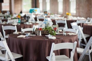 Dallas-Wedding-Planner-The-Filter-Building-Simple-Elegant-Wedding-11