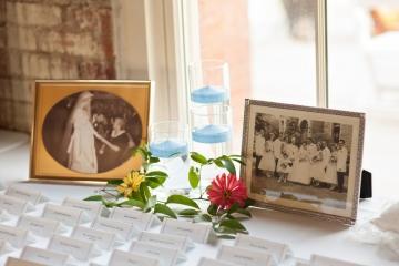 Dallas-Wedding-Planner-The-Filter-Building-Simple-Elegant-Wedding-12