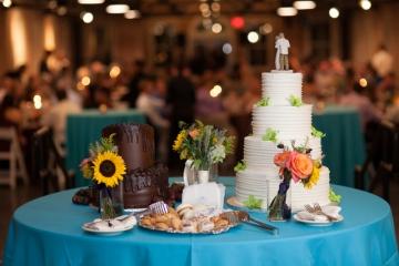 Dallas-Wedding-Planner-The-Filter-Building-Simple-Elegant-Wedding-13