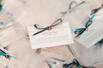 Dallas-Wedding-Planner-The-Filter-Building-Simple-Elegant-Wedding-16