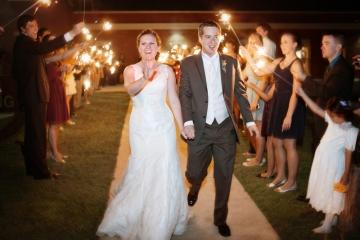 Dallas-Wedding-Planner-The-Filter-Building-Simple-Elegant-Wedding-17