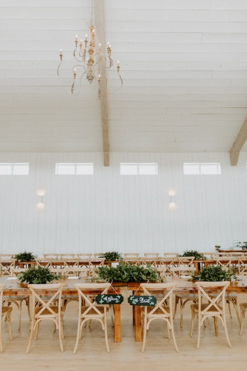boho_country_gold_orange_and_ivory_wedding_at_the_grand_ivory_in_mckinney_texas_07