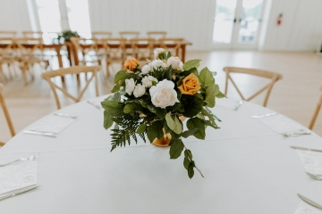 boho_country_gold_orange_and_ivory_wedding_at_the_grand_ivory_in_mckinney_texas_08