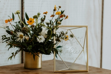 boho_country_gold_orange_and_ivory_wedding_at_the_grand_ivory_in_mckinney_texas_11