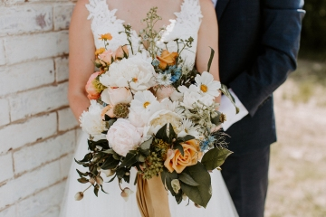 boho_country_gold_orange_and_ivory_wedding_at_the_grand_ivory_in_mckinney_texas_14