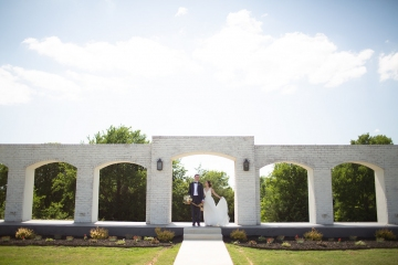 boho_country_gold_orange_and_ivory_wedding_at_the_grand_ivory_in_mckinney_texas_29