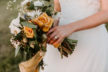 boho_country_gold_orange_and_ivory_wedding_at_the_grand_ivory_in_mckinney_texas_36