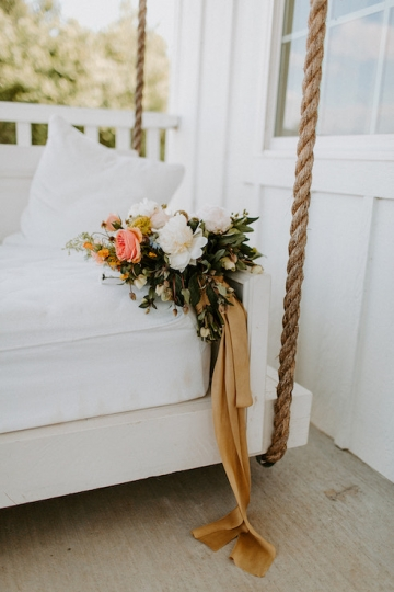 boho_country_gold_orange_and_ivory_wedding_at_the_grand_ivory_in_mckinney_texas_03