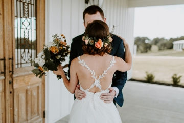 boho_country_gold_orange_and_ivory_wedding_at_the_grand_ivory_in_mckinney_texas_27