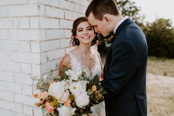boho_country_gold_orange_and_ivory_wedding_at_the_grand_ivory_in_mckinney_texas_30