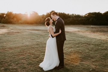 boho_country_gold_orange_and_ivory_wedding_at_the_grand_ivory_in_mckinney_texas_33
