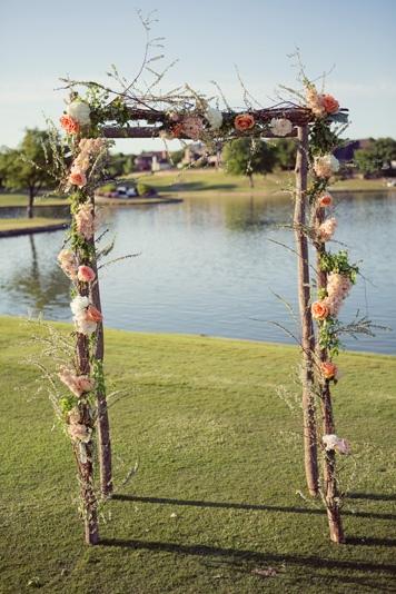 Frisco-Wedding-Planner-Stonebriar-Country-Club-Wedding-Golf-Course-Wedding-Coral-Vintage-Wedding-04