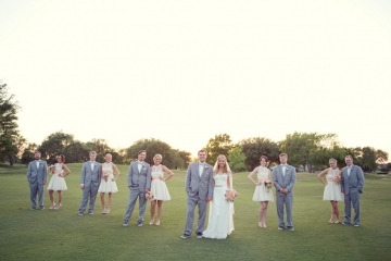 Frisco-Wedding-Planner-Stonebriar-Country-Club-Wedding-Golf-Course-Wedding-Coral-Vintage-Wedding-09