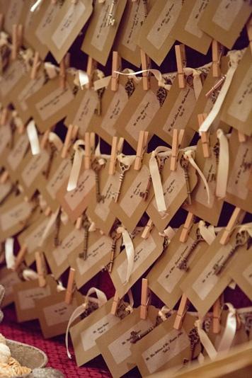 Frisco-Wedding-Planner-Stonebriar-Country-Club-Wedding-Golf-Course-Wedding-Coral-Vintage-Wedding-10