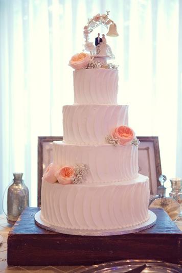 Frisco-Wedding-Planner-Stonebriar-Country-Club-Wedding-Golf-Course-Wedding-Coral-Vintage-Wedding-11