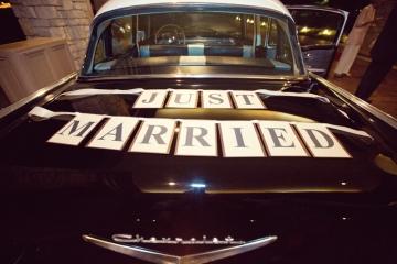 Frisco-Wedding-Planner-Stonebriar-Country-Club-Wedding-Golf-Course-Wedding-Coral-Vintage-Wedding-23