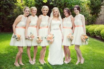 Frisco-Wedding-Planner-Stonebriar-Country-Club-Wedding-Golf-Course-Wedding-Coral-Vintage-Wedding-01