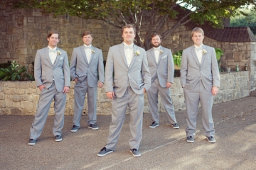 Frisco-Wedding-Planner-Stonebriar-Country-Club-Wedding-Golf-Course-Wedding-Coral-Vintage-Wedding-02