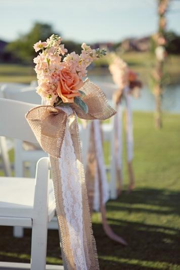 Frisco-Wedding-Planner-Stonebriar-Country-Club-Wedding-Golf-Course-Wedding-Coral-Vintage-Wedding-03