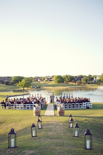 Frisco-Wedding-Planner-Stonebriar-Country-Club-Wedding-Golf-Course-Wedding-Coral-Vintage-Wedding-05