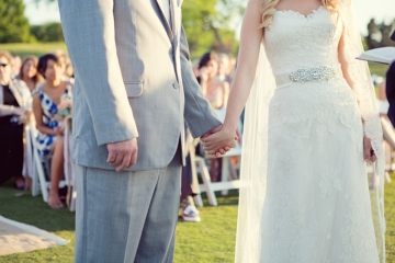 Frisco-Wedding-Planner-Stonebriar-Country-Club-Wedding-Golf-Course-Wedding-Coral-Vintage-Wedding-06