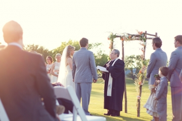Frisco-Wedding-Planner-Stonebriar-Country-Club-Wedding-Golf-Course-Wedding-Coral-Vintage-Wedding-07