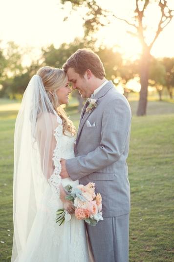 Frisco-Wedding-Planner-Stonebriar-Country-Club-Wedding-Golf-Course-Wedding-Coral-Vintage-Wedding-08