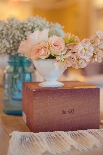 Frisco-Wedding-Planner-Stonebriar-Country-Club-Wedding-Golf-Course-Wedding-Coral-Vintage-Wedding-12