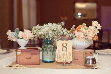Frisco-Wedding-Planner-Stonebriar-Country-Club-Wedding-Golf-Course-Wedding-Coral-Vintage-Wedding-13