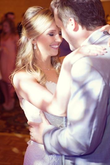 Frisco-Wedding-Planner-Stonebriar-Country-Club-Wedding-Golf-Course-Wedding-Coral-Vintage-Wedding-16