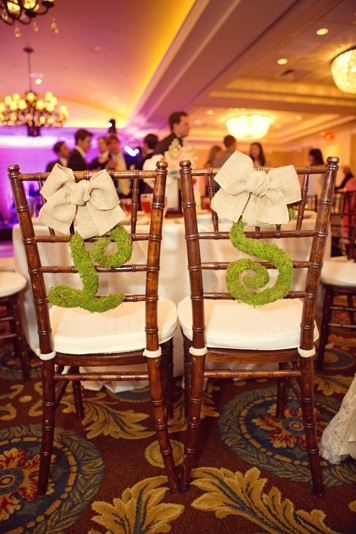 Frisco-Wedding-Planner-Stonebriar-Country-Club-Wedding-Golf-Course-Wedding-Coral-Vintage-Wedding-17