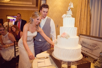Frisco-Wedding-Planner-Stonebriar-Country-Club-Wedding-Golf-Course-Wedding-Coral-Vintage-Wedding-18