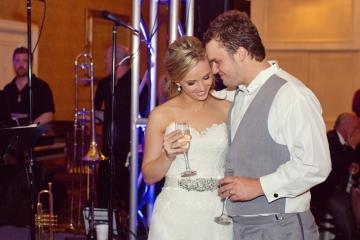 Frisco-Wedding-Planner-Stonebriar-Country-Club-Wedding-Golf-Course-Wedding-Coral-Vintage-Wedding-19