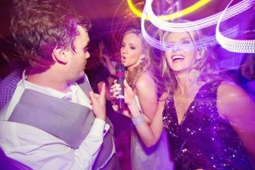 Frisco-Wedding-Planner-Stonebriar-Country-Club-Wedding-Golf-Course-Wedding-Coral-Vintage-Wedding-20