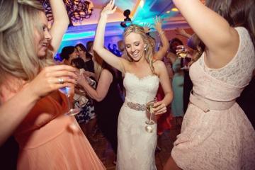 Frisco-Wedding-Planner-Stonebriar-Country-Club-Wedding-Golf-Course-Wedding-Coral-Vintage-Wedding-21