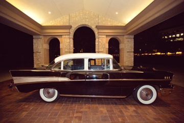 Frisco-Wedding-Planner-Stonebriar-Country-Club-Wedding-Golf-Course-Wedding-Coral-Vintage-Wedding-22