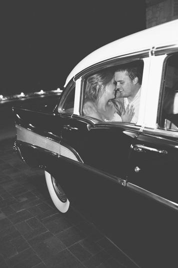 Frisco-Wedding-Planner-Stonebriar-Country-Club-Wedding-Golf-Course-Wedding-Coral-Vintage-Wedding-24