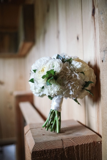 McKinney-Wedding-Planner-Venue-at-Waterstone-Rustic-Wedding-02