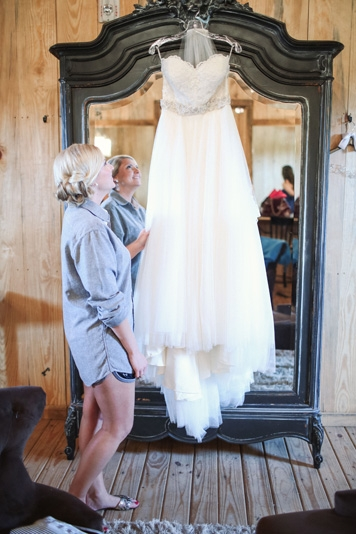 McKinney-Wedding-Planner-Venue-at-Waterstone-Rustic-Wedding-05