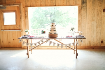 McKinney-Wedding-Planner-Venue-at-Waterstone-Rustic-Wedding-07