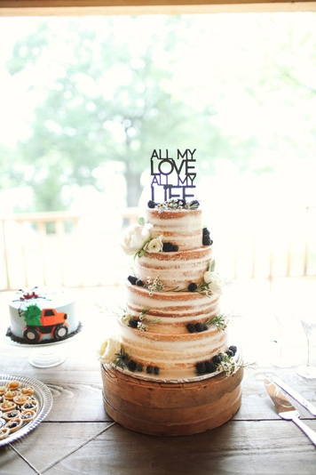 McKinney-Wedding-Planner-Venue-at-Waterstone-Rustic-Wedding-08