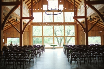 McKinney-Wedding-Planner-Venue-at-Waterstone-Rustic-Wedding-10
