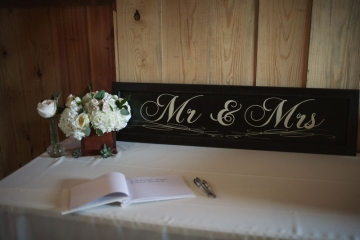 McKinney-Wedding-Planner-Venue-at-Waterstone-Rustic-Wedding-11