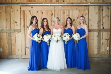 McKinney-Wedding-Planner-Venue-at-Waterstone-Rustic-Wedding-12