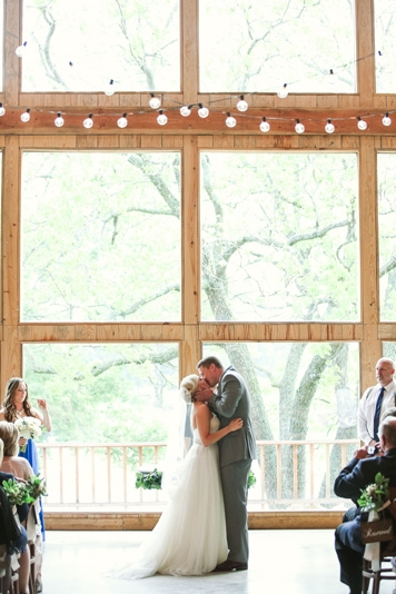 McKinney-Wedding-Planner-Venue-at-Waterstone-Rustic-Wedding-14